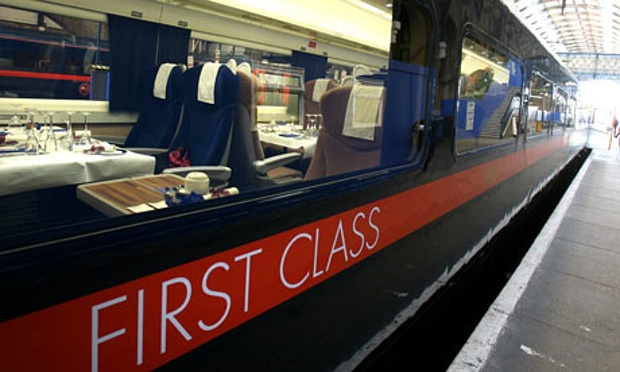 first-class-train