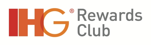 ihg-rewards-club