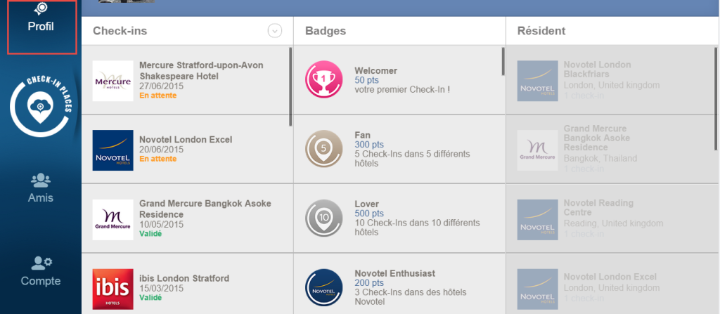 places-check-in-badges