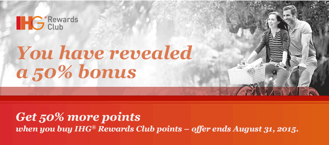 2015-summer-ihg-buy-points-promotion