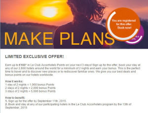 accor-2015-third-quarter-8000-bonus-promotion