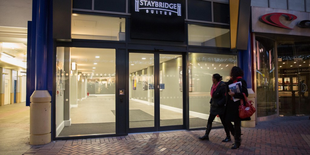 staybridge-suites-birmingham