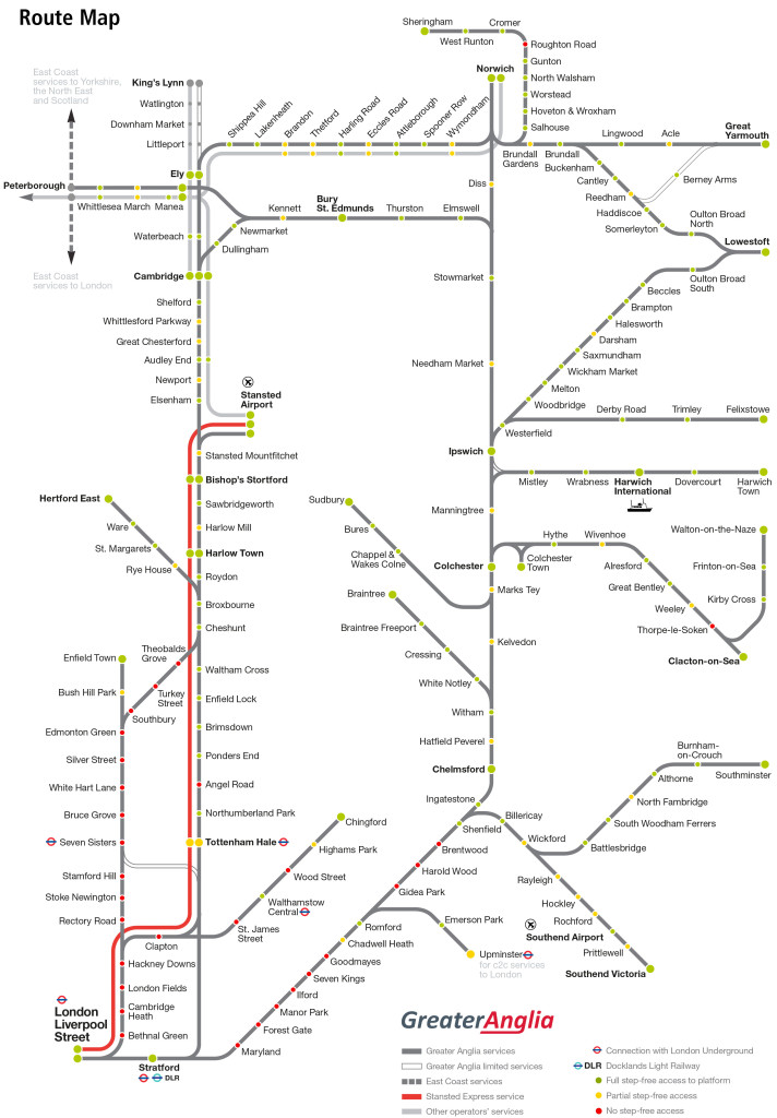 abellio-greater-anglia-network-map
