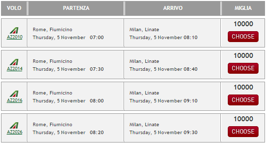 alitalia-award-ticket