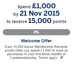 amex-gold-upgrade-to-platinum-offer