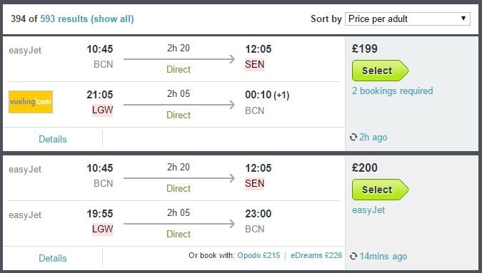 barcelona-london-ticket-price-easyjet