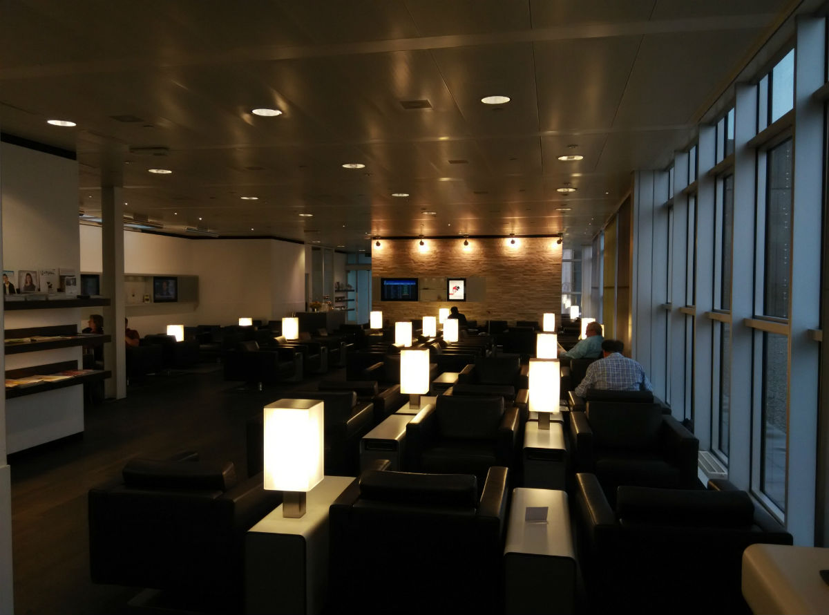 geneva-swiss-lounge