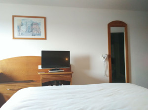 ibis-northampton-room-2