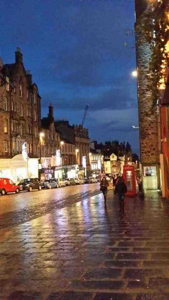 radisson-blu-edinburgh-street