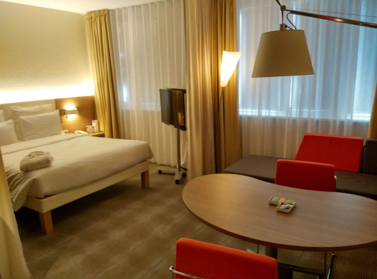 suite-novotel-geneva-room-2