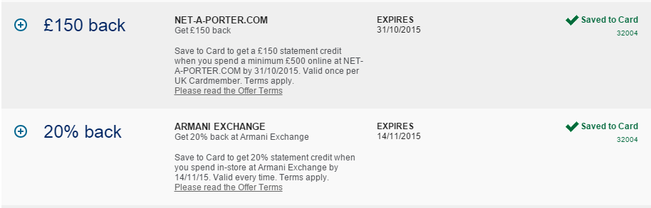 2015-september-amex-cashback-offers