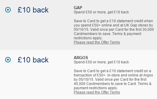 2015-september-amex-offers
