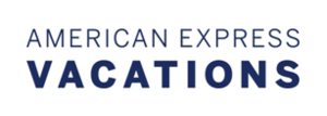 amex-vacations