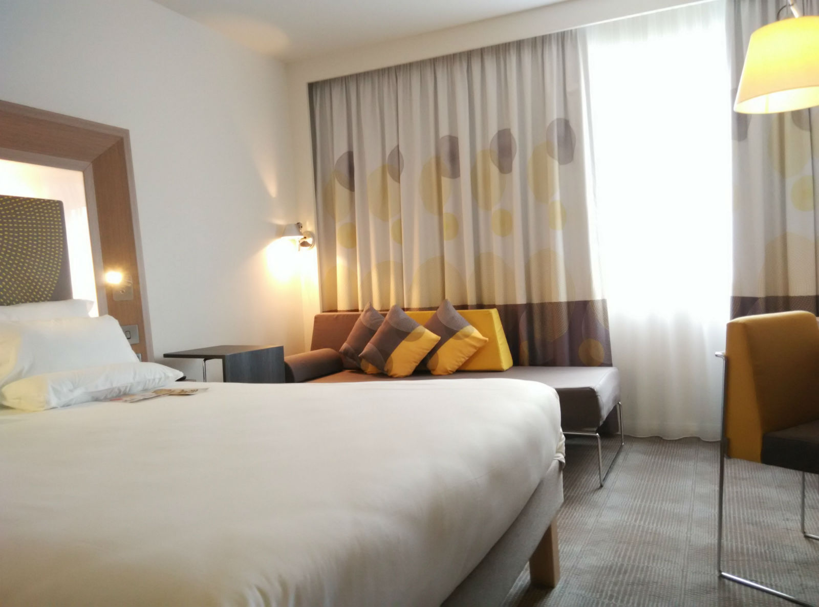 novotel-london-waterloo-room