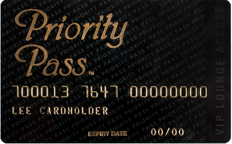 priority-pass-card
