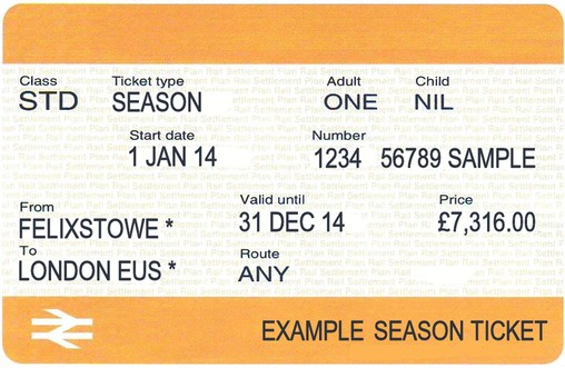 rail-season-ticket