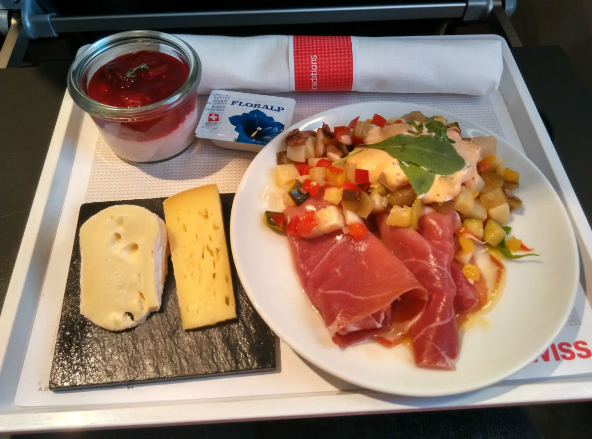 swiss-business-lhr-gva-food