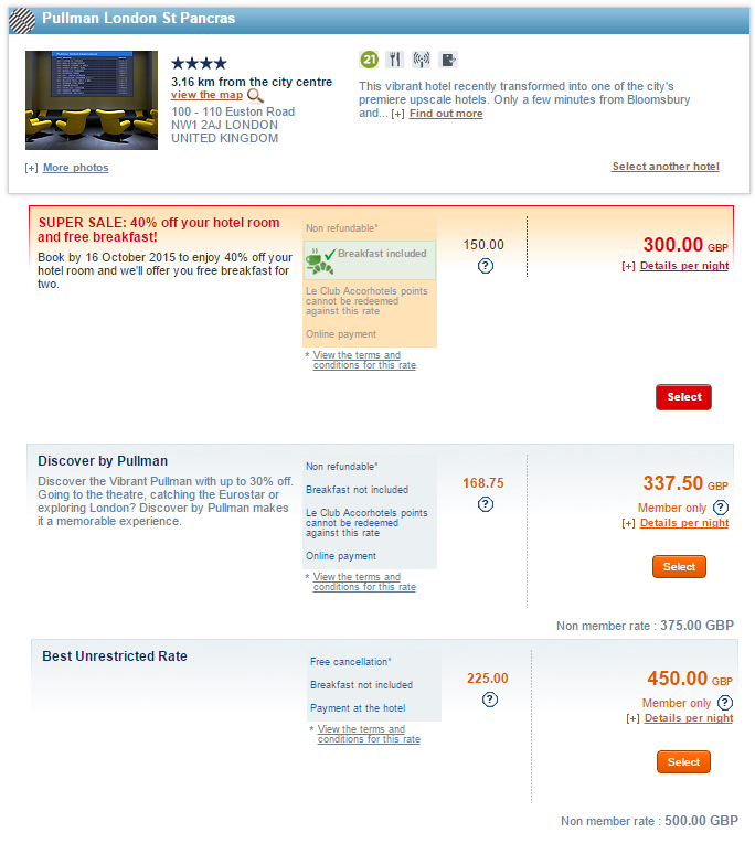 2015-october-accor-sale-pullman-london