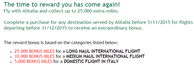 2015-october-alitalia-bonus-miles