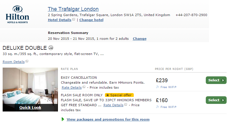 2015-october-hilton-sale-trafalgar-london