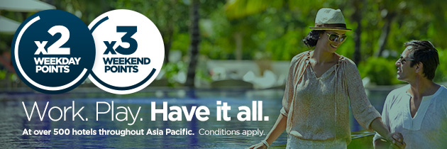 2015-q4-accor-asia-promotion