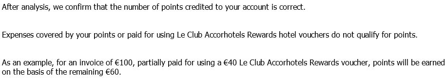 accor-terrble-customer-service-1