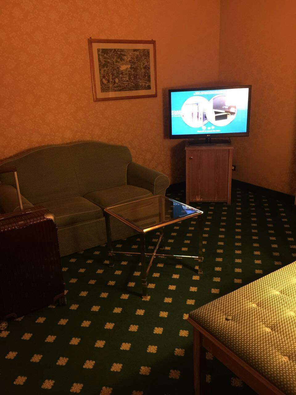 four-points-sheraton-living-room