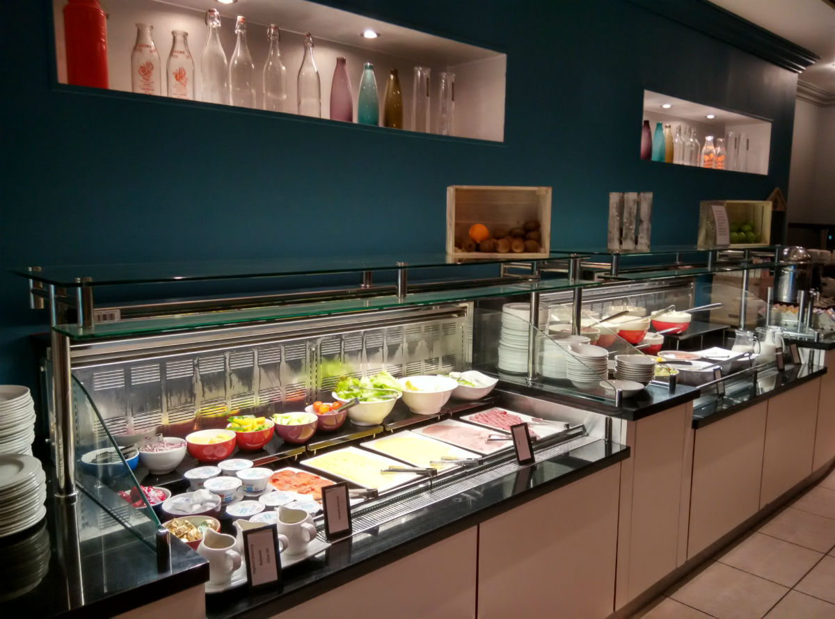 hilton-stansted-breakfast-4