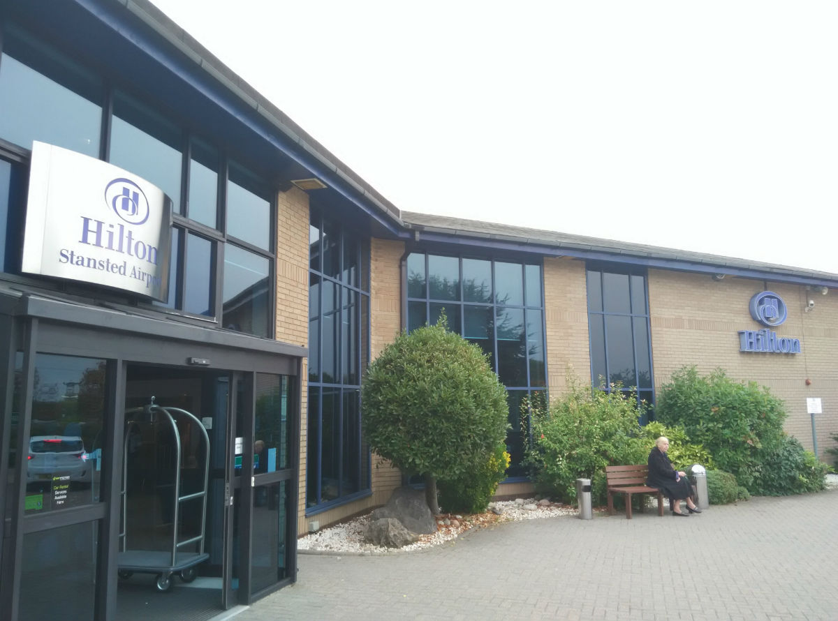 hilton-stansted-exterior