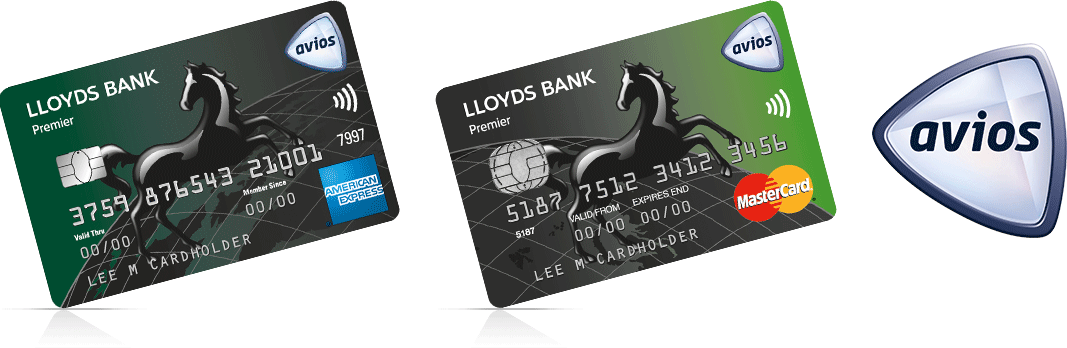 lloyds-avios-credit-cards