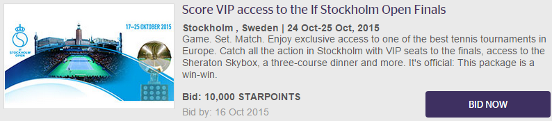 spg-moments-stockholm-open