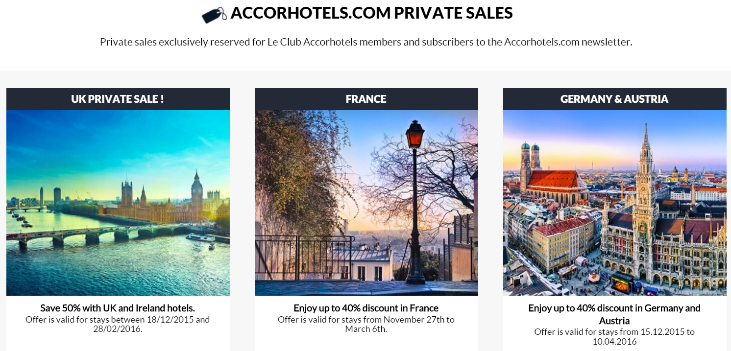 2015-accor-winter-sale