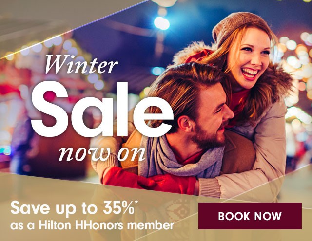 2015-hilton-emea-winter-sale