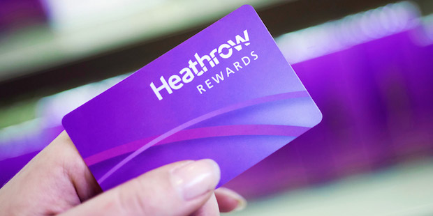 heathrow-rewards