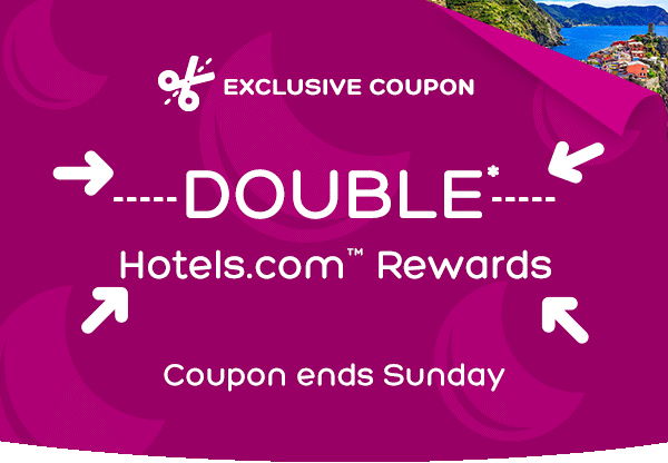hotels-com-double-rewards-coupon