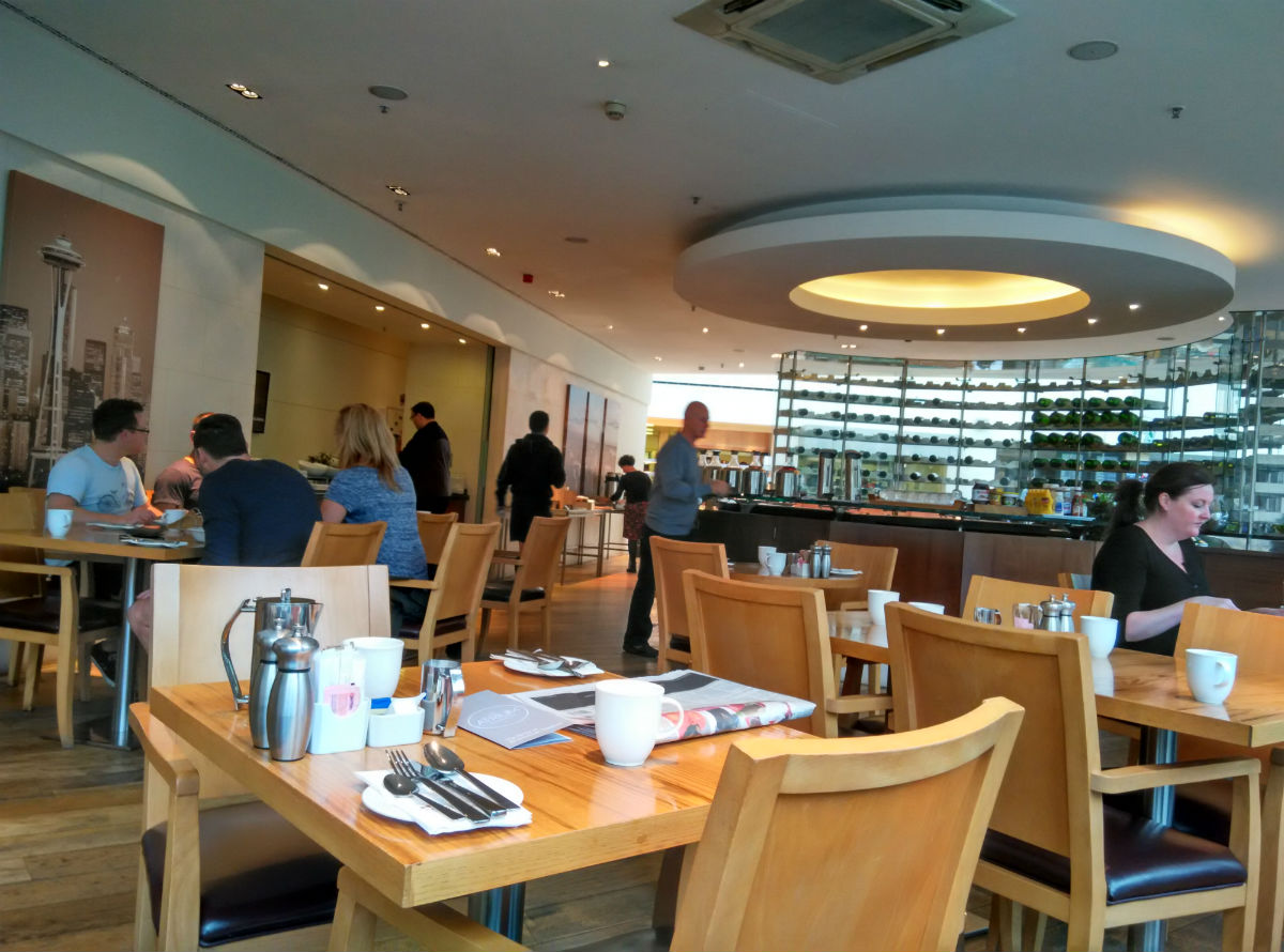 marriott-kensington-breakfast-1