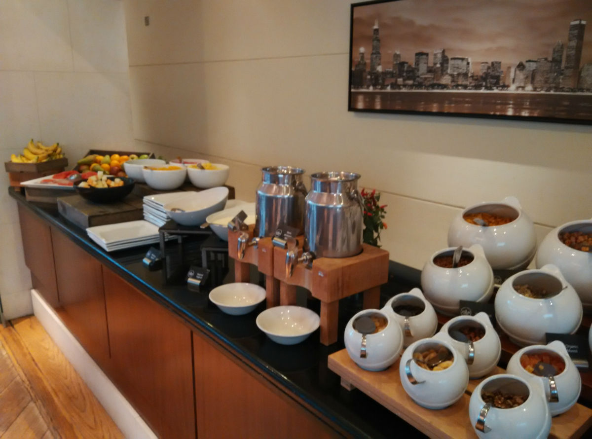 marriott-kensington-breakfast-4