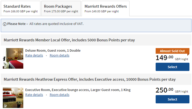 marriott-kensington-rate-2