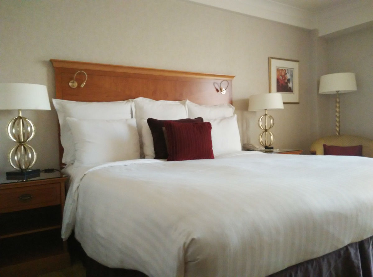 marriott-kensington-room-1