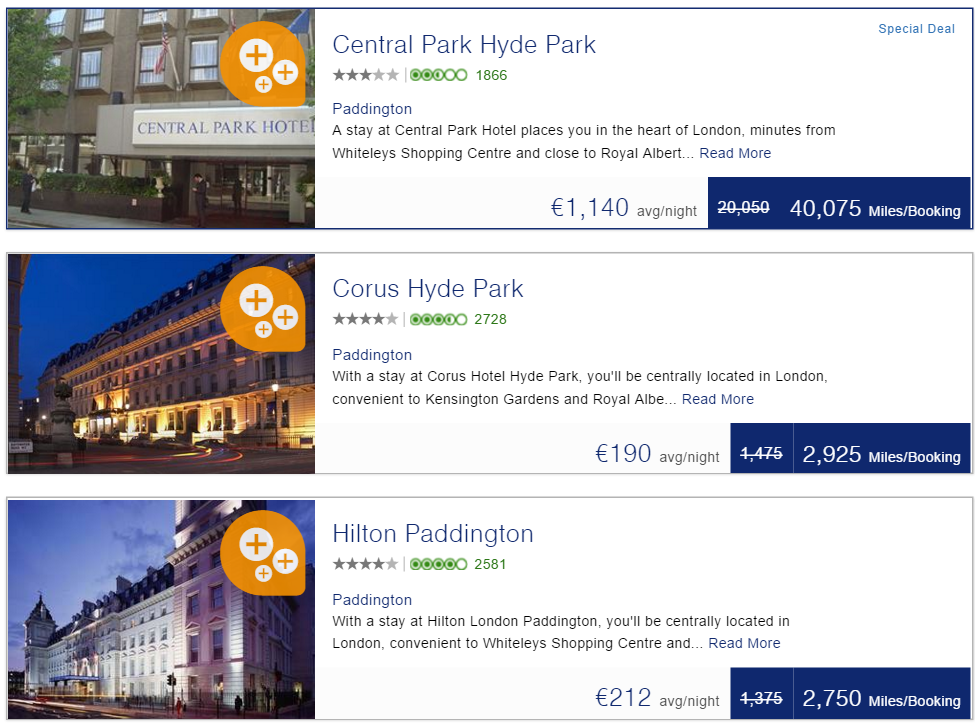 miles-and-more-hotels-london