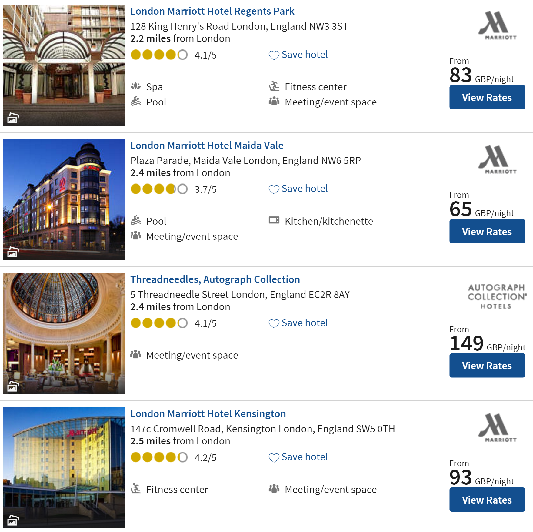 2015-december-marriott-discount-london