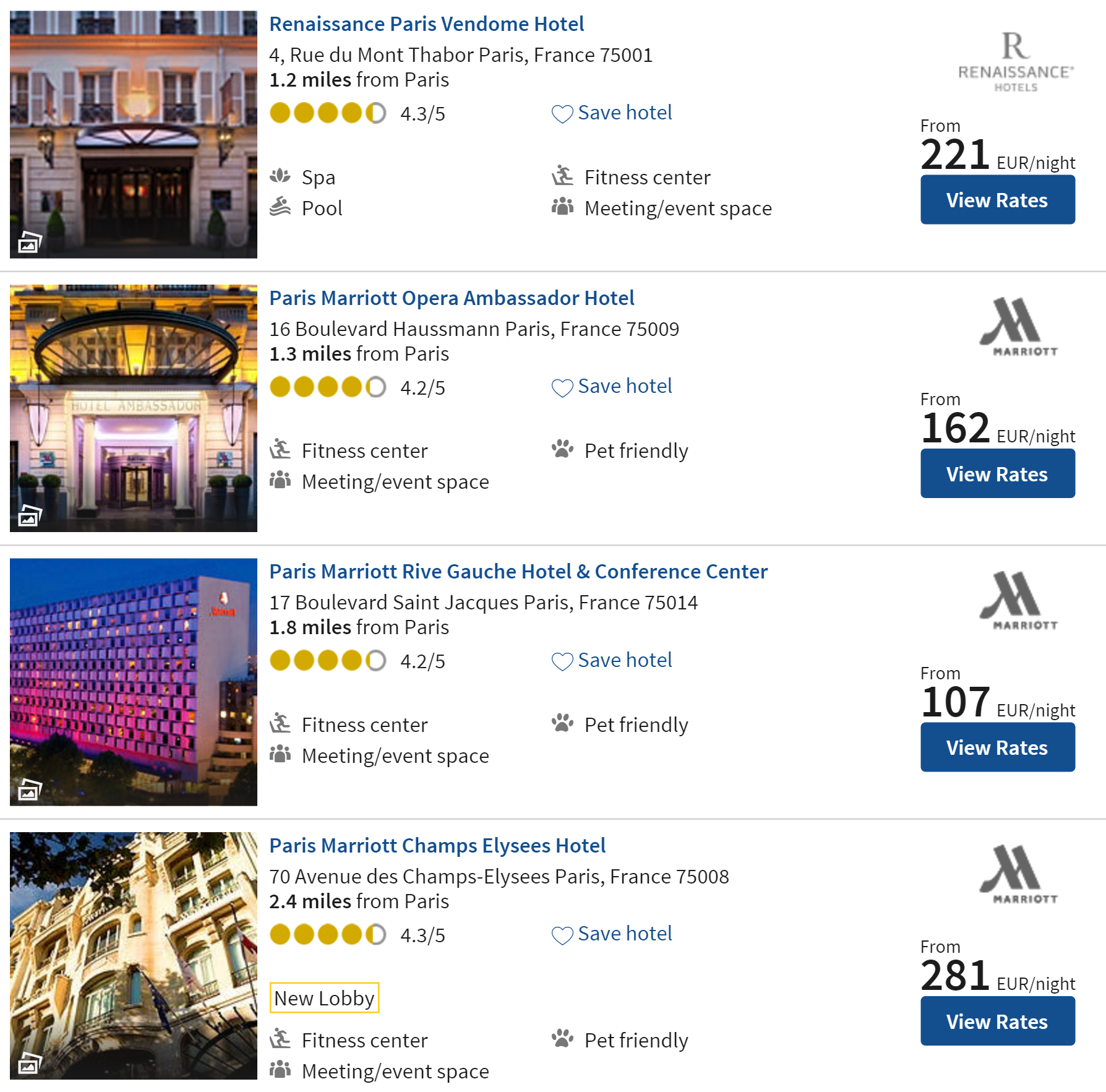 2015-december-marriott-discount-paris