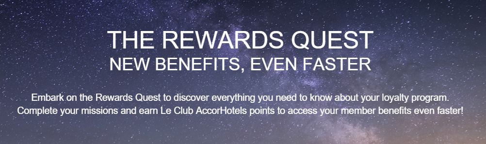 accor-rewards-quest