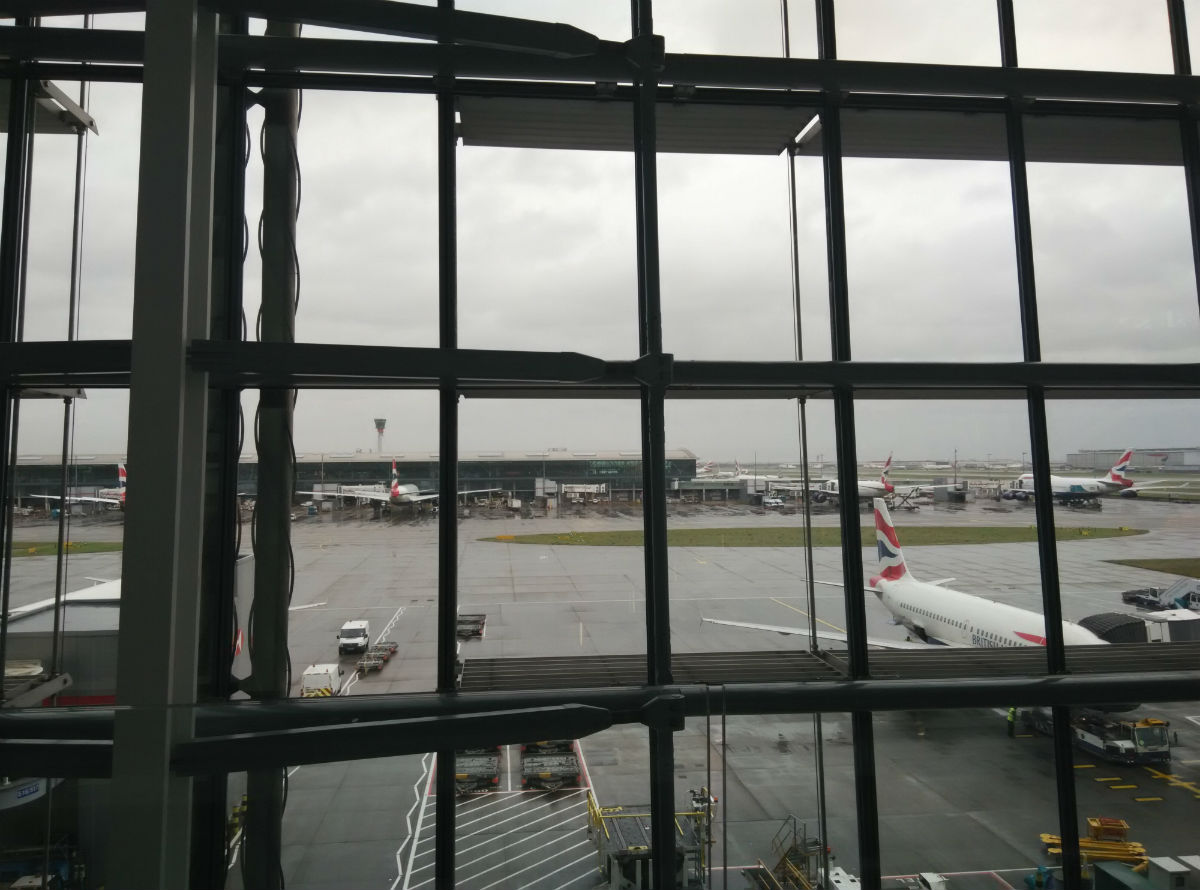 heathrow-t5-aspire-lounge-view