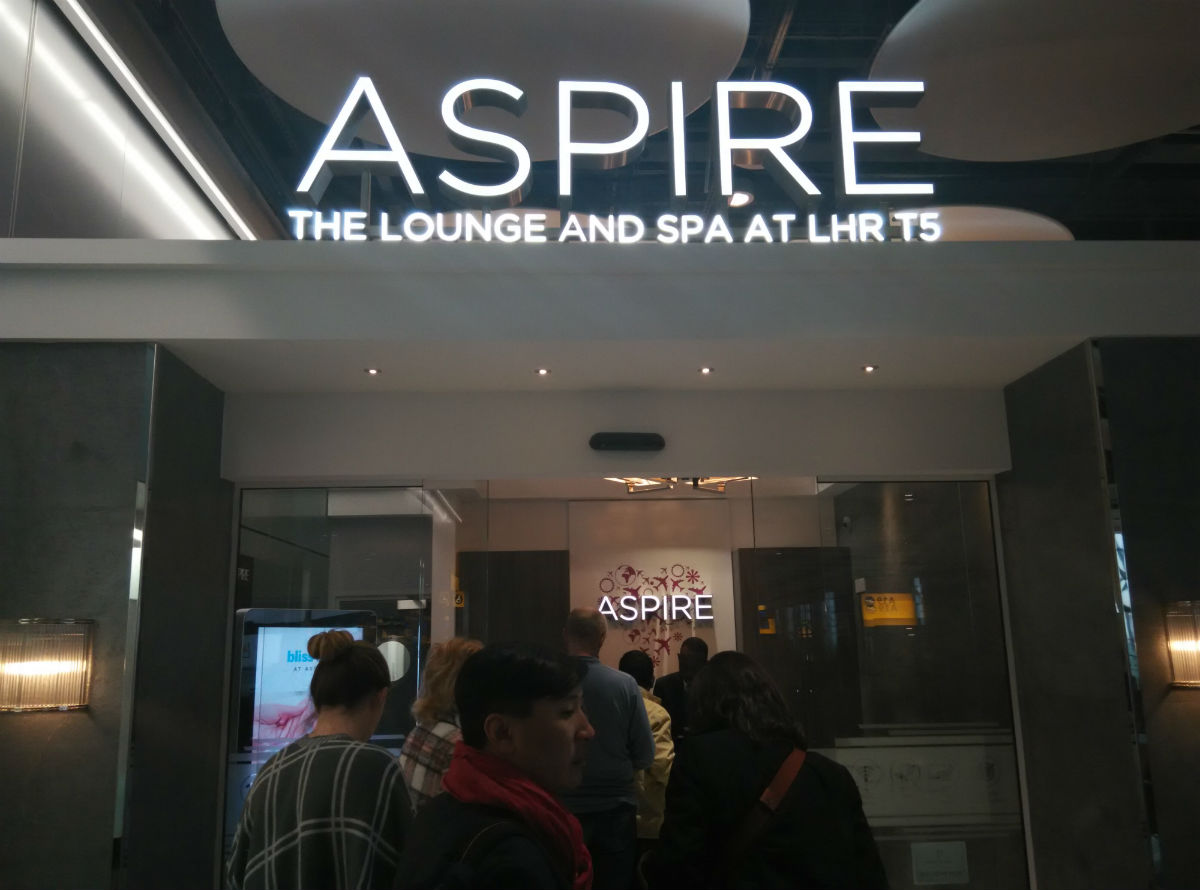 heathrow-t5-aspire-lounge