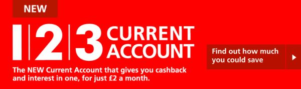 santander-123-current-account