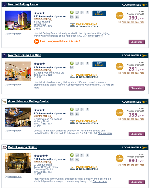 2016-jan-accor-private-sales-beijing