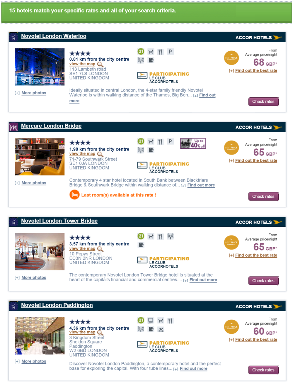 2016-jan-accor-private-sales-london