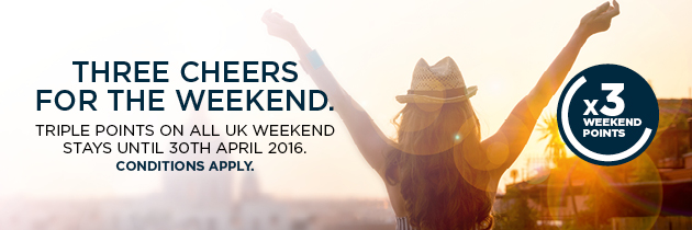 2016-january-accor-uk-triple-points