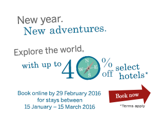 2016-january-amex-travel-deal